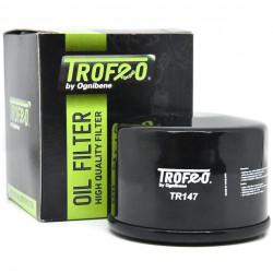 Маслен мото филтър TROFEO TR147