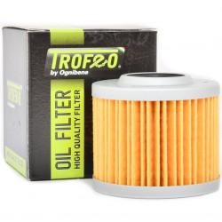 Маслен мото филтър TROFEO TR151