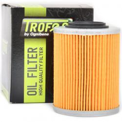 Маслен мото филтър TROFEO TR152