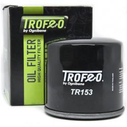 Маслен мото филтър TROFEO TR153