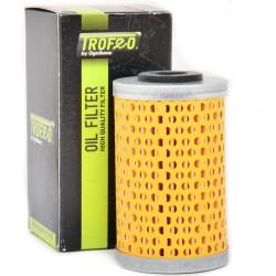 Маслен мото филтър TROFEO TR155