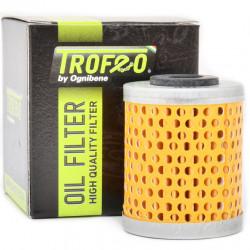 Маслен мото филтър TROFEO TR157