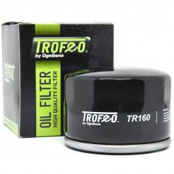 Маслен мото филтър TROFEO TR160