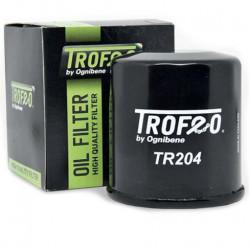 Маслен мото филтър TROFEO TR204