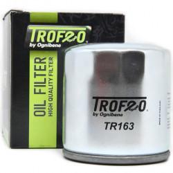 Маслен мото филтър TROFEO TR163