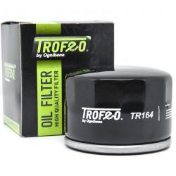 Маслен мото филтър TROFEO TR164