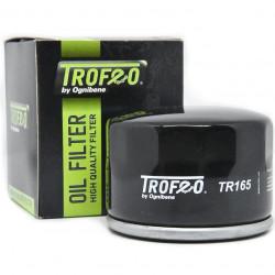 Маслен мото филтър TROFEO TR165