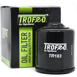 Маслен мото филтър TROFEO TR183
