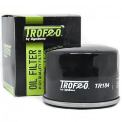 Маслен мото филтър TROFEO TR184