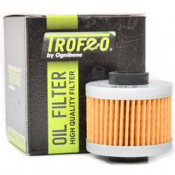 Маслен мото филтър TROFEO TR185