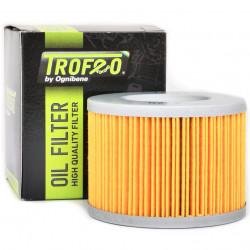 Маслен мото филтър TROFEO TR192