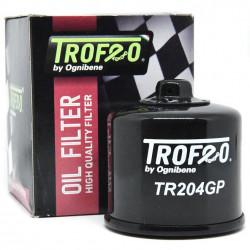 Спортен маслен филтър TROFEO TR204GP RACING