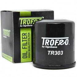 Маслен мото филтър TROFEO TR303