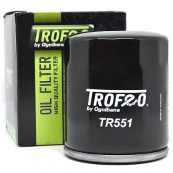 Маслен мото филтър TROFEO TR551