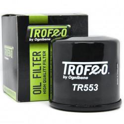Маслен мото филтър TROFEO TR553