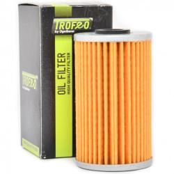Маслен мото филтър TROFEO TR565