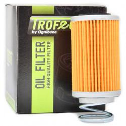 Маслен мото филтър TROFEO TR567