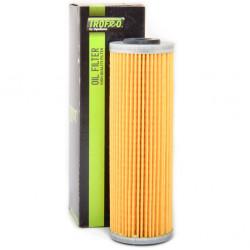 Маслен мото филтър TROFEO TR650
