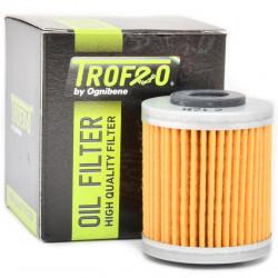 Маслен мото филтър TROFEO TR651