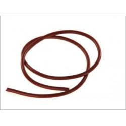 Запалителен кабел  7MMSRED