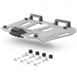 Алуминиева скара за куфар SHAD SH48/SH49/SH50/SH58X/SH59X/TR37/TR48