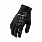 Зимни мотокрос ръкавици O'NEAL WINTER BLACK 2021