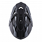 Ендуро каска O'NEAL SIERRA II HELMET R BLACK/GRAY thumb