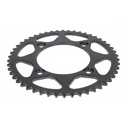 Задно зъбчато колело JTR1141,50
