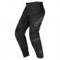 Ендуро панталон O'NEAL TRAIL V.22-BLACK/GRAY