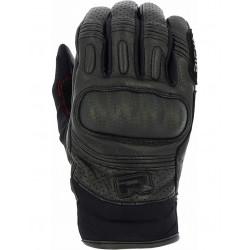Мото ръкавици RICHA PROTECT SUMMER II BLACK