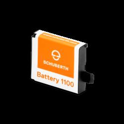Батерия за интерком SCHUBERT SC1 STANDART/ADVANCES