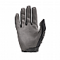 Мотокрос ръкавици O'NEAL MAYHEM CRANK II MULTI 2020 thumb