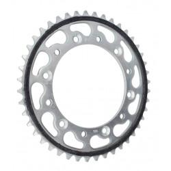 Задно зъбчато колело TROFEO 365004R44
