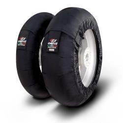 Нагреватели за гуми CAPIT MAXIMA SPINA BLACK - M/L