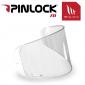 АНТИФОГ PINLOCK MT CLEAR MT-V-12