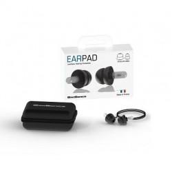 Тапи за уши EARSONIC EARPAD Universal