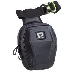 Мото чанта за крак OGIO RAZOR LEG