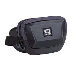 Мото чанта за кръст OGIO RAZOR WAIST
