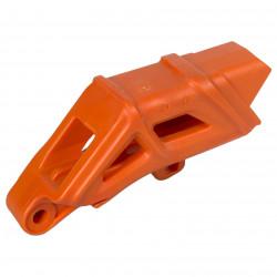 Водач за верига KTM Водач за верига KTM SX/ SX-F/ EXC/EXC-F /XC /XC-F - KTM Orange