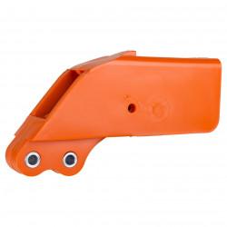 Водач за верига KTM SX / SX-F / EXC / EXC-F / XC / XC-F - KTM Orange