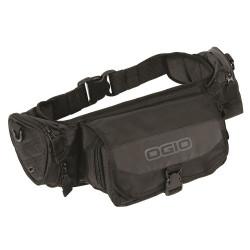 Мото чанта за кръст с органайзер за инструменти OGIO 450