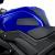 Унииверсален комплект протектори за резервоар HDR283/PR3531