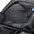 Протектор за резервоар BMW HDR209/PR3537