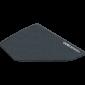 Протектор за резервоар BMW HDR321/PR3535 thumb