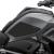 Протектор за резервоар BMW HDR321/PR3535