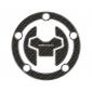 Протектор за капачка SUZUKI PTGSS3P/PR3569 thumb