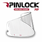 Антифог PINLOCK AGV GT4-1/GT4-2