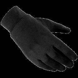 Вътрешни мото ръкавици SPIDI Silk inner Glove