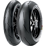 Мото гуми
