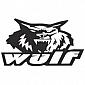 WULFSPORT Logo